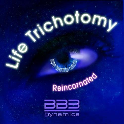 Life Trichotomy Reincarnated