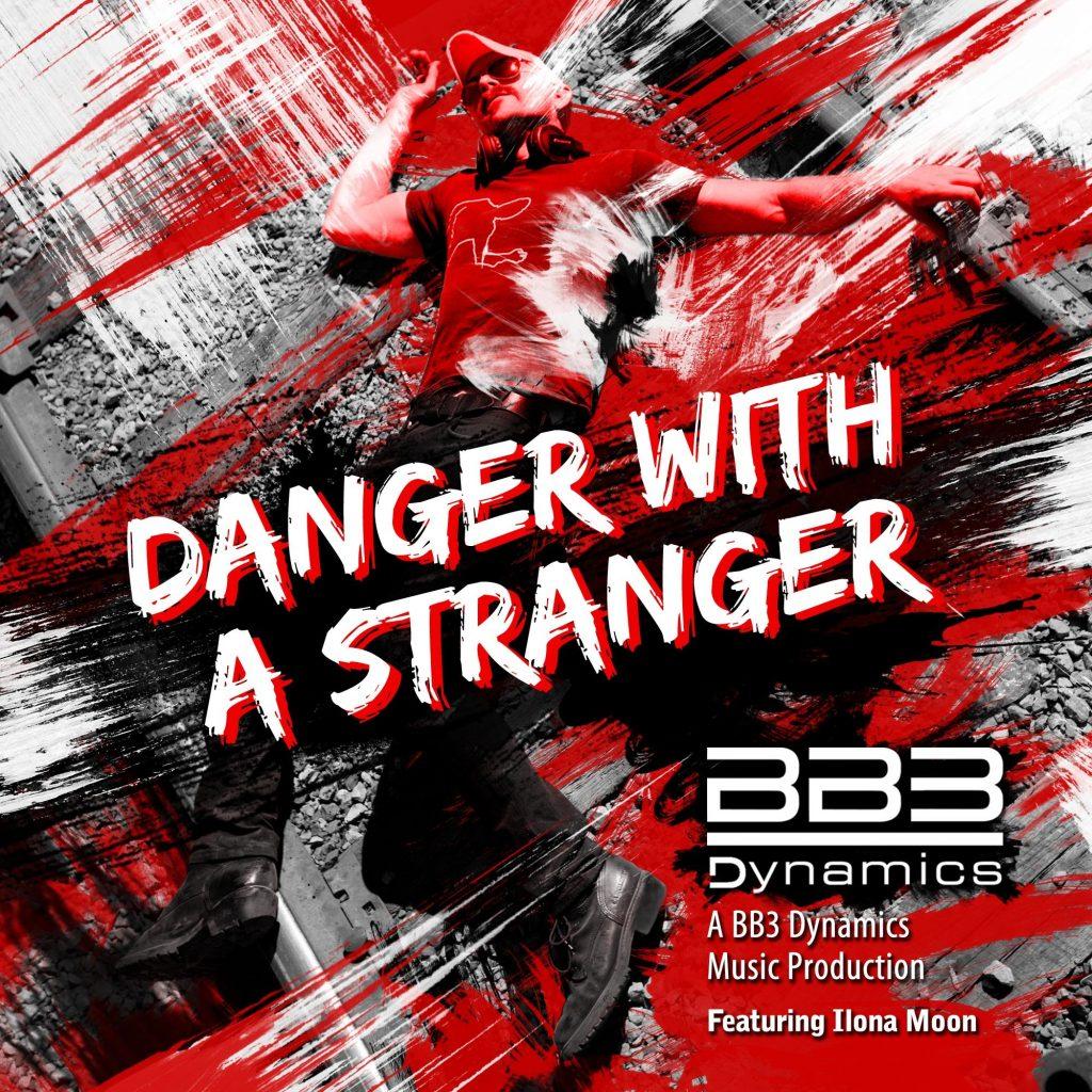 Danger With A Stranger