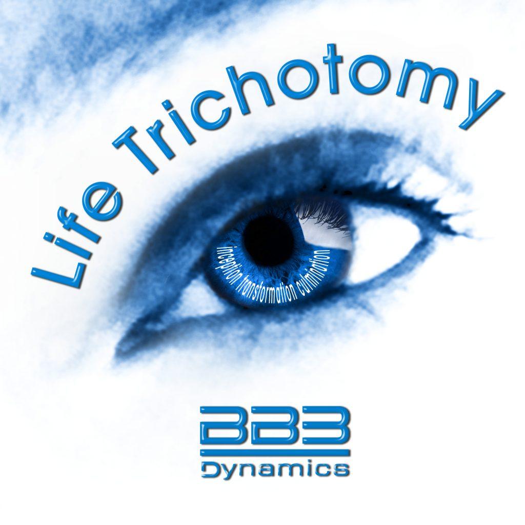 Life Trichotomy