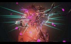 Bates Belk Hallucinations Illusions Music Video