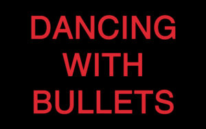 Bates Belk Dancing with Bullets Music Video