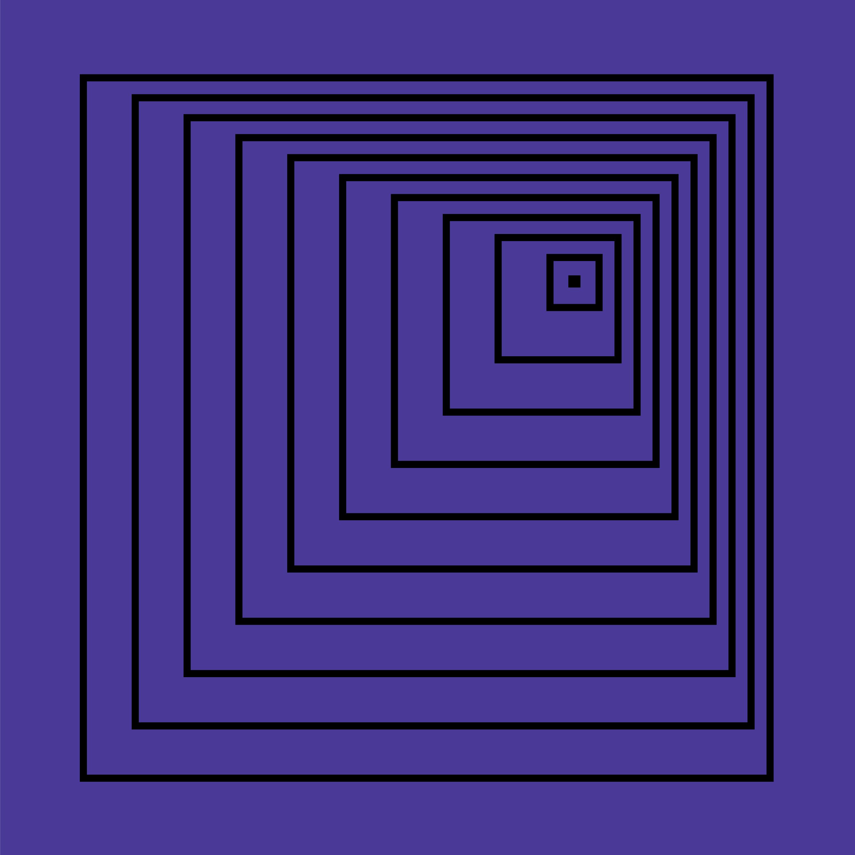 Ambient EP by Bates Belk entitled Hallucinations